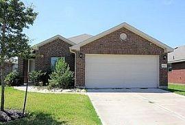 6526 Atlasridge Dr, Houston, Tx 77048