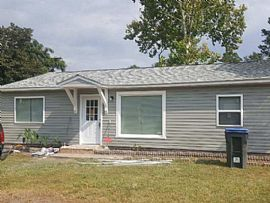 3316 Mundy Rd, Augusta, Ga 30906
