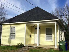 497 Ethel St Nw, Atlanta, Ga 30318