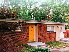 2594 Mcclave Dr, Atlanta, Ga 30340
