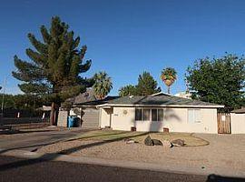 6845 N 14th Pl, Phoenix, Az 85014