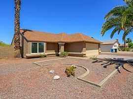 14602 N 42nd St, Phoenix, Az 85032
