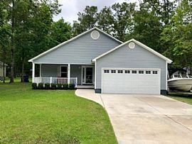 315 Sugarberry Ct, Jacksonville, Nc 28540 3 Beds 2 Baths
