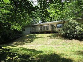 992 Old Fort Sugar Hill Rd, Old Fort, Nc 28762 3 Beds 1 Bath