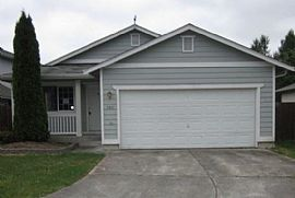 7811 64th Pl Ne, Marysville, Wa 98270 3 Beds 2 Baths