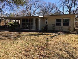 10410 Sylvia Dr, Dallas, Tx 75228