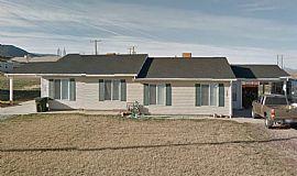 1566 Southern Homestead Blvd, Cedar City, Ut 84721