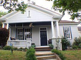 751 Wylie St Se, Atlanta, Ga 30316