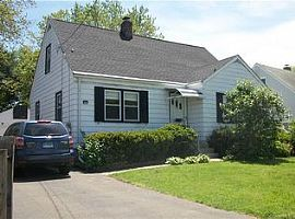 99 French Ave, East Haven, Ct 06512