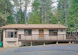 5603 Sierra Springs Dr, Pollock Pines, Ca 95726