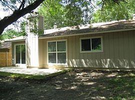 6114 Hopes Ferry St, San Antonio, Tx 78233 3 Beds 2 Baths 1,337