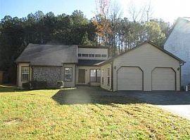 5155 Cascade Hills Cir Sw, Atlanta, Ga 30331