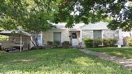 5933 Fairway Ave, Dallas, Tx 75227