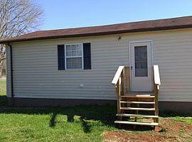 288 Bowen Rd, Rutledge, Tn 37861