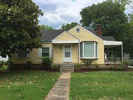 109 Hamblen Ave, Old Hickory, Tn 37138