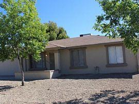 10455 S 44th St, Phoenix, Az 85044