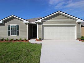 2114 Tyson Lake Dr, Jacksonville, Fl 32221
