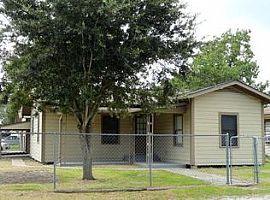 812 Texas Ave, Orange, Tx 77630