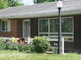 312 Towpath Rd, Utica, Il 61373