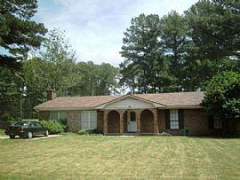 4128 Powell Mill Rd,Augusta, Ga 30909