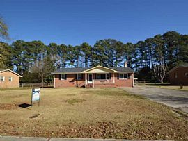 404 Pine Valley Rd, Jacksonville, Nc 28546