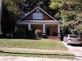 584 Seminole Ave Ne # B, Atlanta, Ga 30307