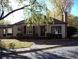 2423 Mcleay Dr, Indianapolis, in 46220