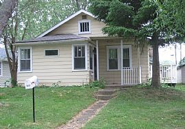 Magnificent Houses For Rent In Muncie Indiana Page 4 Housesforrent Ws Interior Design Ideas Philsoteloinfo