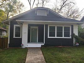 1450 Graham St Sw,Atlanta, Ga 30310