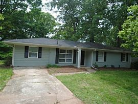2751 Flagstone Dr Se, Atlanta, Ga 30316