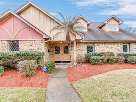 15326 Cobre Valley Dr, Houston, Tx 77062 4 Beds 2.5 Baths 3,33