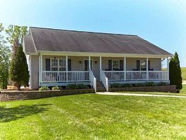 1150 Sterling Pointe Dr, King, Nc 27021 3 Beds 2 Baths