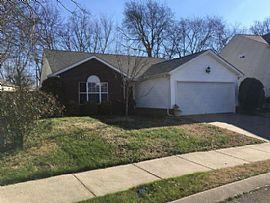 149 Sumner Meadows Ln, Hendersonville, Tn 37075