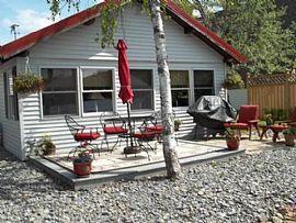 99 Echo Lake Rd, Presque Isle, Me 04769