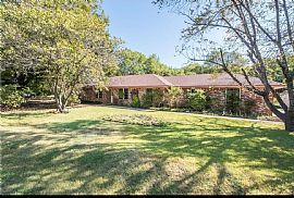 Houses For Rent in Murphy, Texas | HousesForRent ws