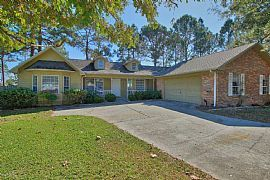 7107 Mayo Cir, Panama City, Fl 32404