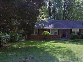 2841 Rockcliff Rd Se, Atlanta, Ga 30316