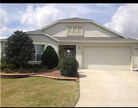 1644 Hollow Branch Way, The Villages, Fl 32162
