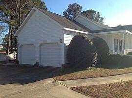103 Lane Tree Dr, Goldsboro, Nc 27530