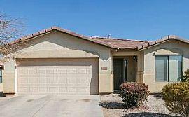 2232 W Nancy Ln, Phoenix, Az 85041