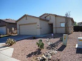 9253 W Sheridan St, Phoenix, Az 85037