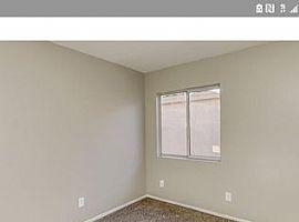 11205 W Devonshire Ave, Phoenix, AZ 85037