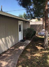 W Rose Ln Phoenix, AZ 85013