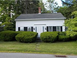 41 Chase Rd, Thompson, Ct 06277