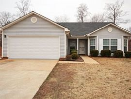 743 Trickle Ln, Mcdonough, Ga 30252