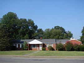 1619 Jones Blvd, Murfreesboro, Tn 37129