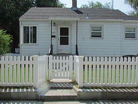 1255 E Whitman St, Pocatello, Id 83201 3 Beds 1 Bath
