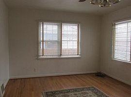 537 N 9th Ave, Pocatello, Id 83201 2 Beds 1 Bath