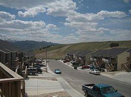 286 La Valle Strada, Pocatello, Id 83201 3 Beds 2 Baths