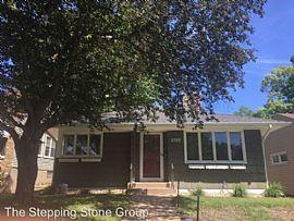 2769 Vernon Ave S, Saint Louis Park, Mn 55416 3 Beds 2 Baths